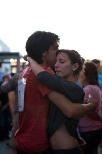 Argentine Tango Lessons Austin