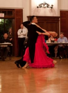 ballroom-tango