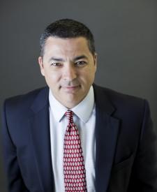 Gabriel Cepeda