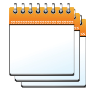 Calendar-3-month.png